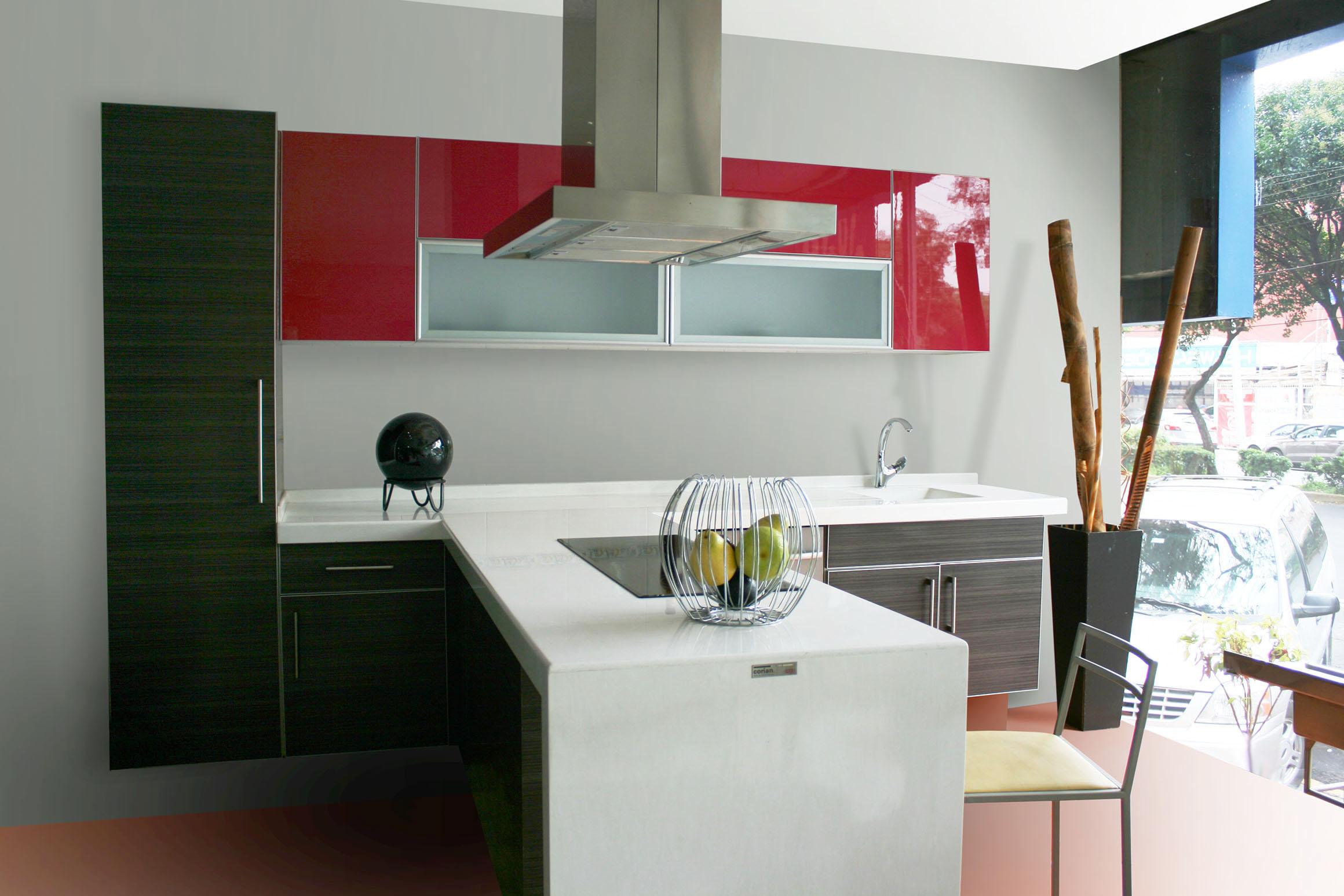 Promociones Cocinas Integrales Riviera | Cocinas Integrales ...